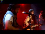 Eté 67+Sammy Decoster - Get Rhythm (Johnny Cash)