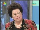 Op. Dr. Mahmut Akyıldız - Herkes İçin Sağlık  24.11.2010 - 3