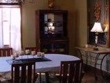Homes for Sale - 518 Blythe Ave - Drexel Hill, PA 19026 - Darlene Silverberg