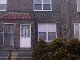 Homes for Sale - 2944 S Juniper St - Philadelphia, PA 19148 - Tara McLean