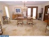 Homes for Sale - 1016 Bryn Mawr Ave - Penn Valley, PA 19072 - Bonnie Grossman