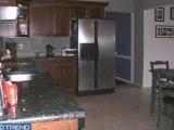 Homes for Sale - 107 Rye Rd - Cherry Hill, NJ 08003 - Roseanne Raffa