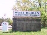 Homes for Sale - 1040 Industrial Dr Ste 18 - West Berlin, NJ 08091 - Sid Benstead