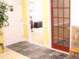 Homes for Sale - 1802 Liberty Pl - Sicklerville, NJ 08081 - Sid Benstead