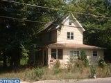 Homes for Sale - 120 Collings Ave - West Berlin, NJ 08091 - Sid Benstead