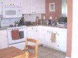 Homes for Sale - 9 Grant Ln - Berlin, NJ 08009 - Daniel Sheets