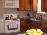Homes for Sale - 249 Lawnside Ave - Haddon Township, NJ 08108 - Kathleen Boggs-Shaner