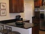Homes for Sale - 610 Graisbury Ave - Haddonfield, NJ 08033 - Kathleen Boggs-Shaner