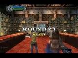 Test Gunz par Nazband et Adraeth