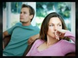 Marriage counseling & Couples counseling Bellevue WA