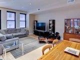 Homes for Sale - 1515 Locust St Unit 301 - Philadelphia, PA 19102 - Laurie Phillips