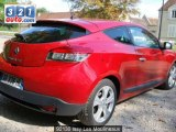 Occasion Renault Megane III Issy Les Moulineaux