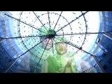 Killaz React Feat Rice - Wake Up (Produit Par Killaz React)