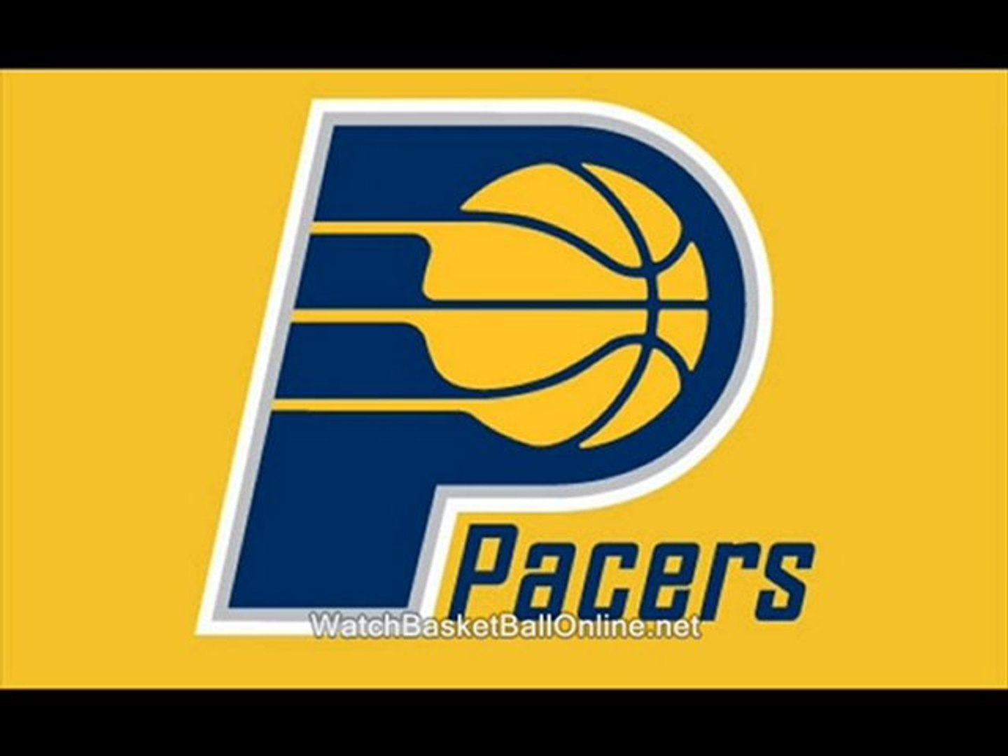 watch 76ers vs Pacers  Basketball Pacers   live streaming