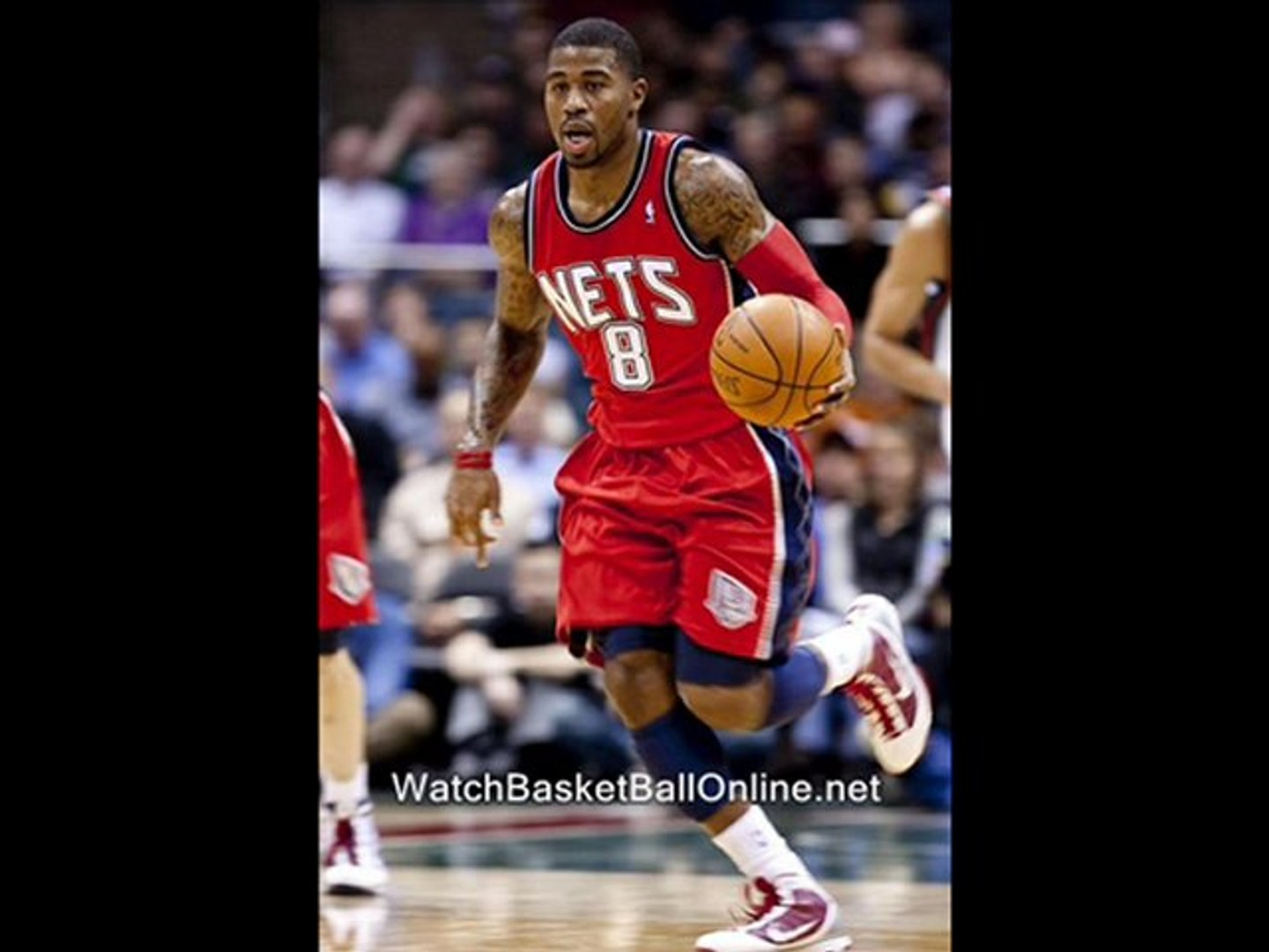 watch Basketball 76ers vs Pacers  Pacers   online