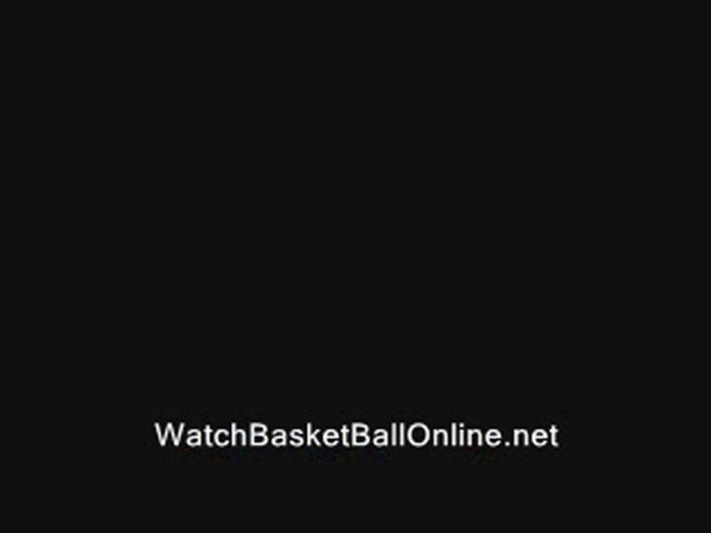watch Pacers   Pacers  vs 76ers Basketball live streaming