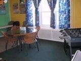 Homes for Sale - 301 S Route 73 - Berlin, NJ 08009 - Daria Benstead