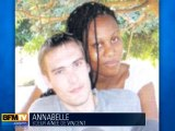 Otages tués au Niger : témoignage de la famille