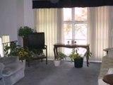 Homes for Sale - 64 Cornell Dr - Delran, NJ 08075 - Lorraine Fazekas