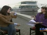 تقرير عن برامج قناة ام بي سي 2011 الجديدة 2