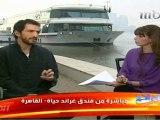 تقرير عن برامج قناة ام بي سي 2011 الجديدة 1