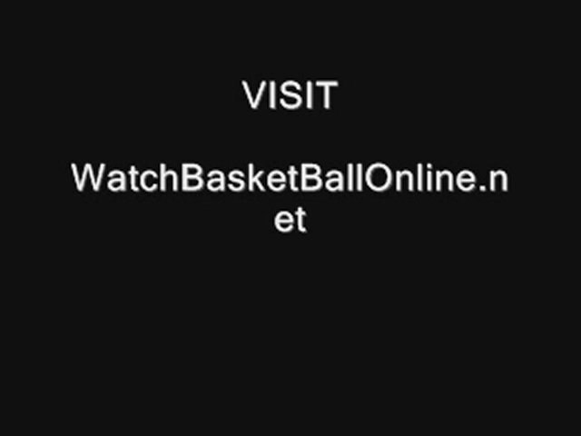 watch Lakers vs Cavaliers Basketball live online