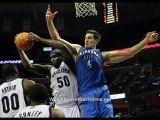 watch Lakers vs Cavaliers Cavaliers  Basketball live online