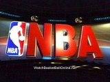 watch Basketball Lakers vs Cavaliers Cavaliers  online