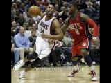 watch 2011 Cavaliers  Cavaliers vs Lakers online