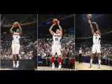 watch 2011 Cavaliers  Cavaliers vs Lakers online telecast