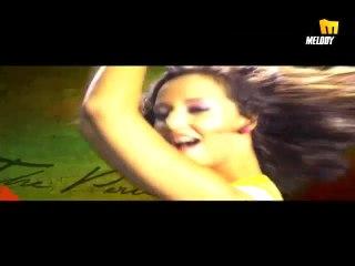 Randa Hafez - Ya Alby Ertah - NEW 2010