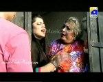 Tanveer Fatima MA 10th Jan p1