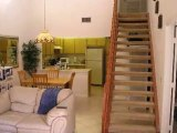 Homes for Sale - 4179 Palm Bay Cir Apt Aa - West Palm Beach, FL 33406 - Keyes Company Realtors