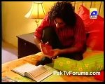 Kya Meri Shadi Shahrukh Say Hogi Episode 2- Part 1/4