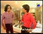 Kya Meri Shadi Shahrukh Say Hogi Episode 2 - Part 4/4