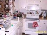 Homes for Sale - 93 SW 3rd St # 93 - Pompano Beach, FL 33060 - Keyes Company Realtors