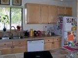 Homes for Sale - 4019 Palm Bay Cir Apt Cc - West Palm Beach, FL 33406 - Keyes Company Realtors