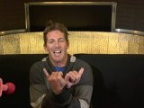 Question Box with Andy Irons