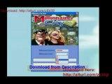 Hack Millionaire City Level Hack Dollars and Money Hack Upda