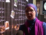 AFP : les Cairotes solidaires des coptes après l'attentat