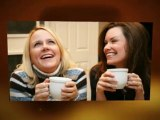 Kitchenaid Coffee Grinder - Best Choice for  Coffee Grinder