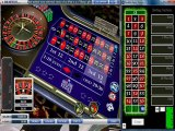 High Roller Online Roulette Strategy !!! REAL Money $200+