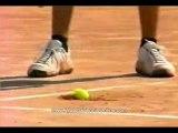 watch ATP Heineken  Open  Tennis tennis grand slam live onli
