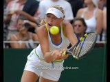 watch ATP Heineken  Open  Tennis 2011 tennis mens final live
