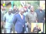 Côte d'Ivoire: Ouattara ravitaillé en vivres par l'ONUCI