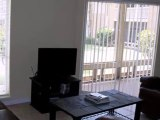 Homes for Sale - 4815 Via Palm Lake 1409 1409 - West Palm Beach, FL 33417 - Keyes Company Realtors