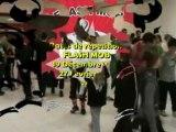 trailer flash MOB 2011 Acrimonie & Anim'aniak danse hip hop