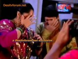 Hamari Beti Raj Karegi - 11th January 2011- Part2