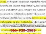 Hyundai of Greeley Greeley CO