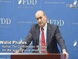 Walid Phares on Arab and Muslim Revolution